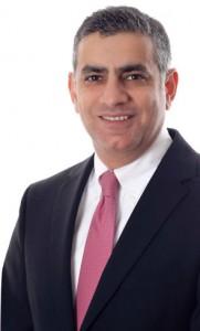 dr dehghan plastic surgeon tacoma washington