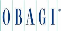 Skin Care System Obagi Tacoma Federal Way