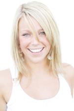 skin peel results photo