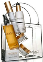 Skin care products epionce