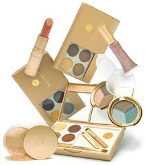 Skin care Products Jane Iredale
